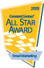 09-All-Star-Email-Marketing-Logo-64x98