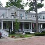UM House